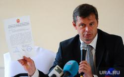 Орлов Андрей. пресс-конференция. Челябинск., орлов андрей