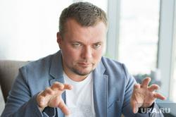 Алексей Жарич, интервью. Екатеринбург, жарич алексей