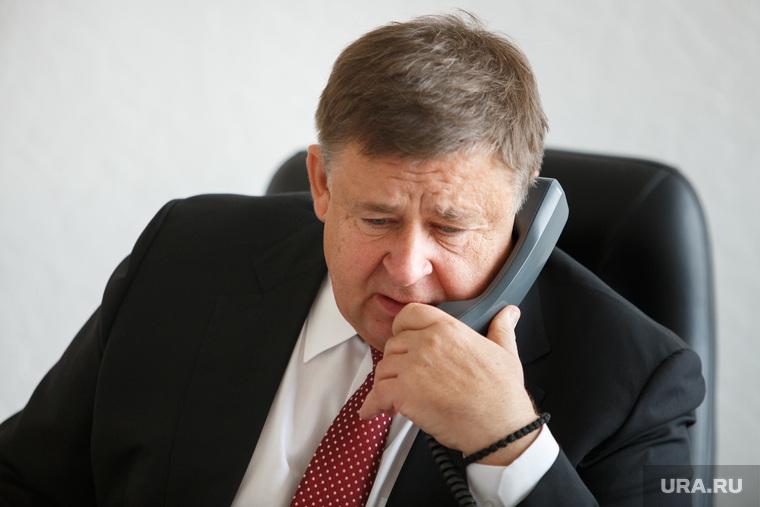 Алексей Чеканов. Нижний Тагил, чеканов алексей, телефон, звонок