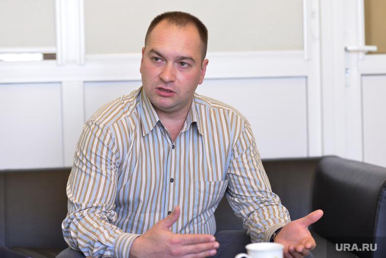 Полицейские на интервью. Челябинск., лиховидько сергей