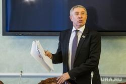 Совещание зампредседателя Тюменской областной думы Геннадия Корепанова  с таксистами. Тюмень, корепанов геннадий