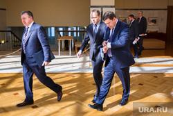 Совещание губернатора по ценам. Екатеринбург, бородин михаил, куйвашев евгений, пересторонин сергей