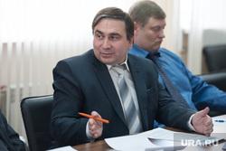 Заседание в ОНФ по вопросам ЖКХ в Свердловской области., смирнов николай