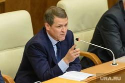 Отчет Евгения Куйвашева перед заксобранием за 2014 год. Екатеринбург, исаков олег