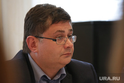 Совещание ОНФ и зоозащитники, чибисов