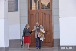 ЧГПУ. Пединститут. Челябинск., педагогический университет