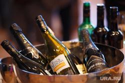 День независимости США в Хаятте. Екатеринбург, вино, напитки, банкет, дегустация, шампанское, бутылки, абрау-дюрсо, алкоголь