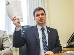 Депутат Безбородов. Тюмень, безбородов юрий