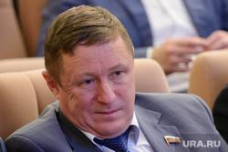 Награждение общественных активистов в резиденции губернатора. Екатеринбург, таскаев владимир