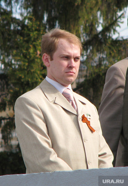 Белов Дмитрий. Предприниматель. Курган, белов дмитрий