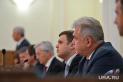 Конференция единой россии. Челябинск., зорин василий
