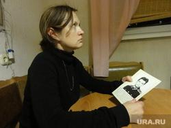 Первая любовь и близкий друг погибшего пилота Су-24 по суворовскому училищу Свердловска, еременко ирина