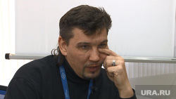 Первая любовь и близкий друг погибшего пилота Су-24 по суворовскому училищу Свердловска, ванюшкин дмитрий