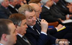 Заседание правительства. Челябинск., литовченко анатолий