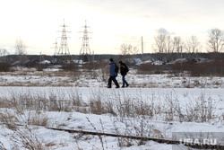 Станция Кособродск ( Лазарева Лариса)  Курганская обл, школьники, деревня, село