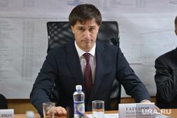 Совещание по ТЛК Южноуральский. Челябинск., гаттаров руслан