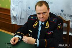 Сергеев Андрей. Генерал ГУВД. Челябинск., сергеев андрей