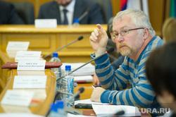 Отчет Умниковой перед Гордумой, киселев константин