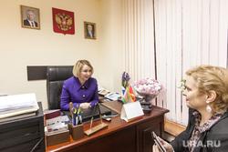 Интервью с Гехт И.А. Москва., гехт ирина, лазарева екатерина