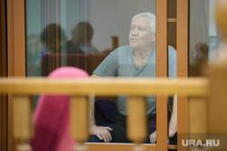 Судебное заседание во Дворце правосудия по беспорядкам на овощебазе №4. Екатеринбург, пересыпкин олег