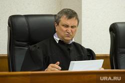 Судебное заседание по Евгению Маленкину в Областном суде. Екатеринбург, порозов владимир