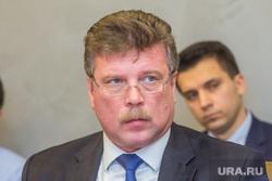 Правительство ХМАО. Ханты-Мансийск., ермошин виталий