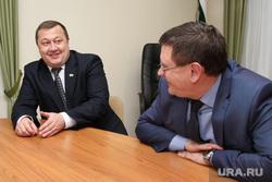 Интервью Константинов, Пугин, Чебыкин  Курган, чебыкин сергей, пугин