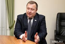 Интервью Константинов, Пугин, Чебыкин  Курган, пугин сергей