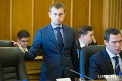 Отчет Умниковой перед Гордумой, караваев александр