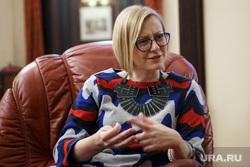 Интервью с Алисой Прудниковой. Екатеринбург