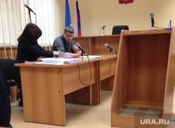 Суд Белоцкий 25 февраля
