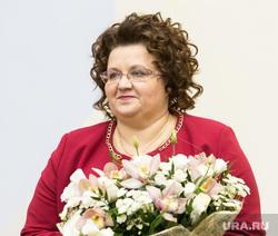 Заседание городской думы Ноябрьск, белоцкая жанна