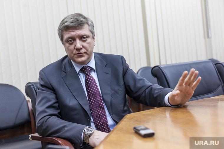 Интервью с Дмитрием Вяткиным. Москва., вяткин дмитрий
