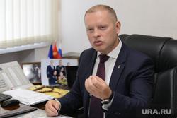Интервью с Мотовиловым Александром. Челябинск., мотовилов александр
