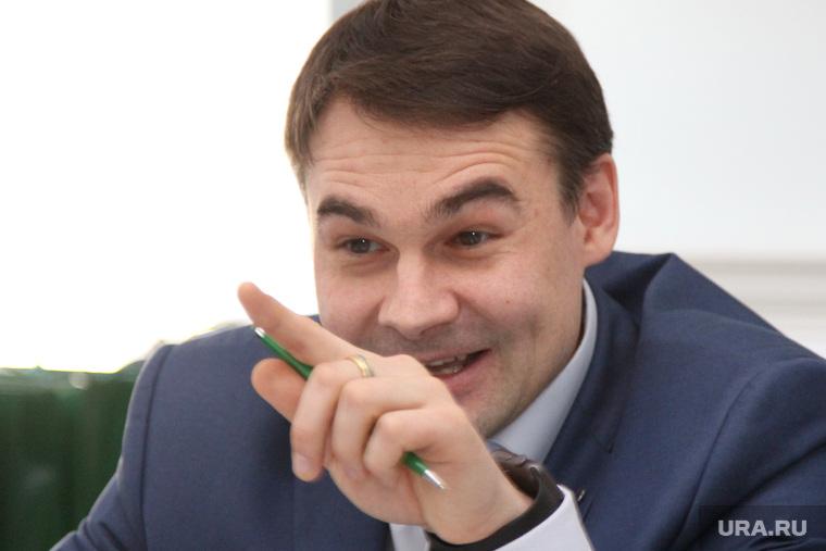 Брифинг Евгений Светлов. Курган, светлов евгений