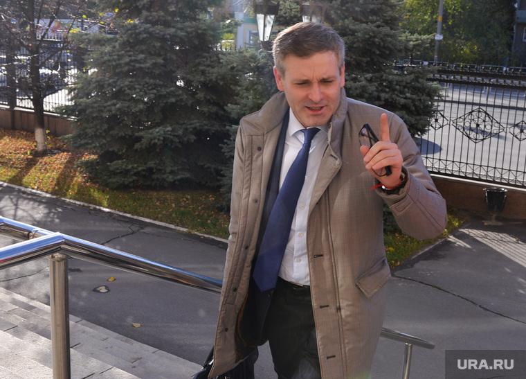 Суд Цыбко. Челябинский областной суд. Челябинск., цыбко константин
