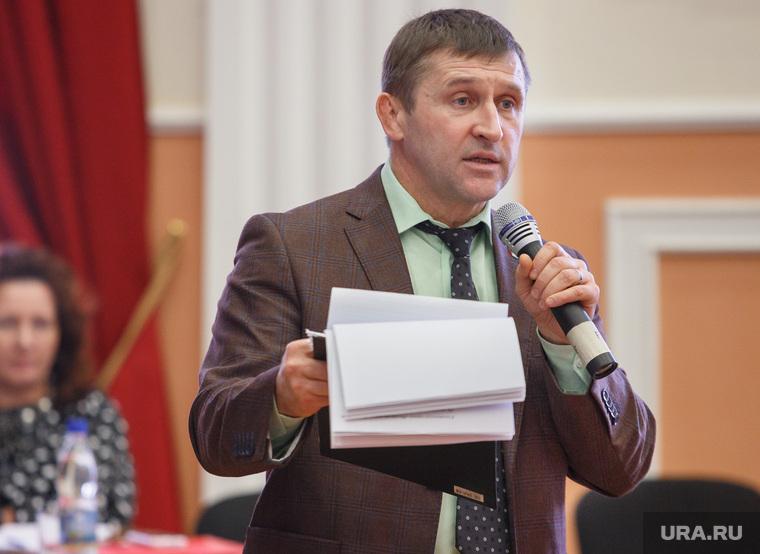 Круглый стол по патриотическому образованию. Екатеринбург, артюх евгений