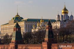 Клипарт. Уфа, Москва, москва, кремль