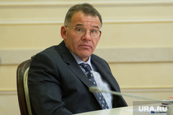 Президиум правительства СО в резиденции губернатора. Екатеринбург, тунгусов владимир