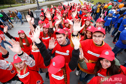 Волонтерство на чм по футболу 2018 2 злотых 1995года цена в беларуси