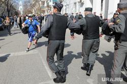 Шеин Олег 2012 год Астрахань, беспорядки, полиция