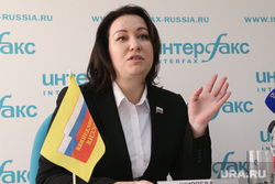Пресс-конференция СР, ширяева