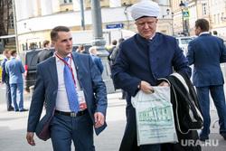 День рождения Жириновского В.В. Москва, нилов ярослав, ВВЖ70, юбилей жириновского владимира