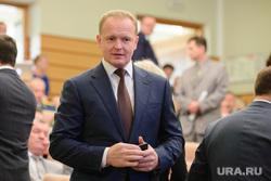 Награждение общественных активистов в резиденции губернатора. Екатеринбург, масленников роман
