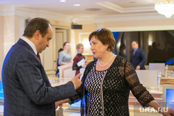 Встречи Кобылкина с депутатами, нефтяниками, федералаи + Совет глав , сидорова ирина, подорога александр