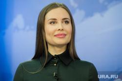 Дебаты на 4 канале. Екатеринбург, михалкова юлия