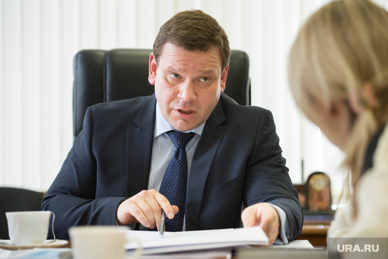 Дмитрий Ноженко, интервью. Екатеринбург, ноженко дмитрий