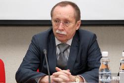 Пресс-конференция ректора КГУКурган, нурулин юрий