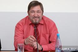 Ученый совет КГУКурган, филистеев олег