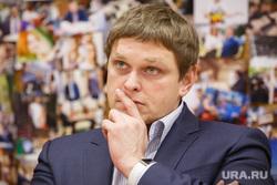 Политтехнолог Александр Пирогов. Екатеринбург, пирогов александр